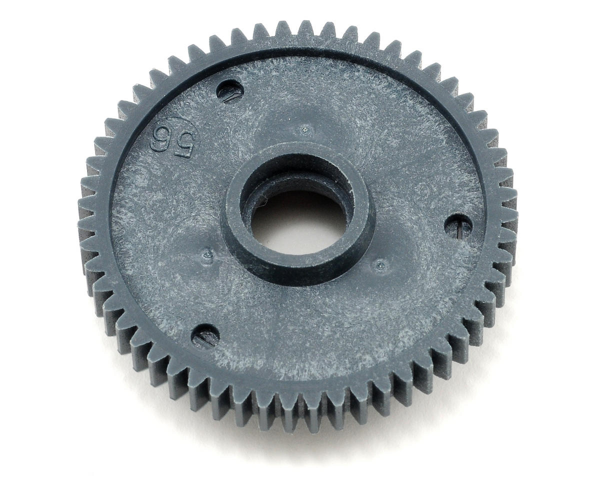 0.8M 2nd Spur Gear by Kyosho