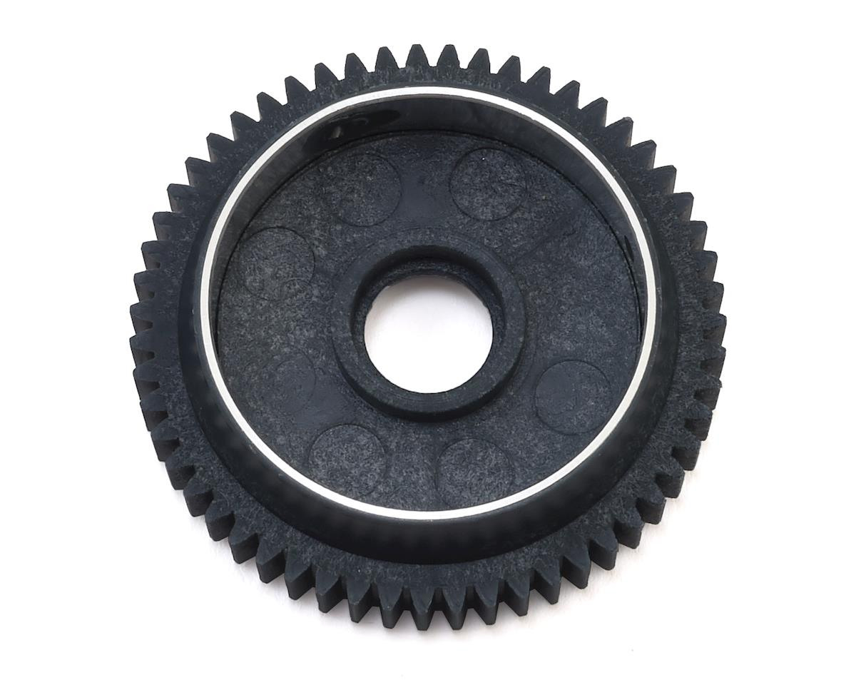 0.8M 2nd Spur Gear (55T) by Kyosho