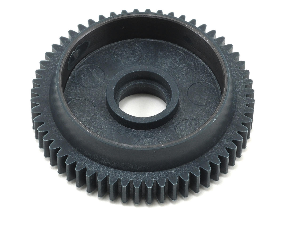 Kyosho 0.8M 3rd Spur Gear (56T)