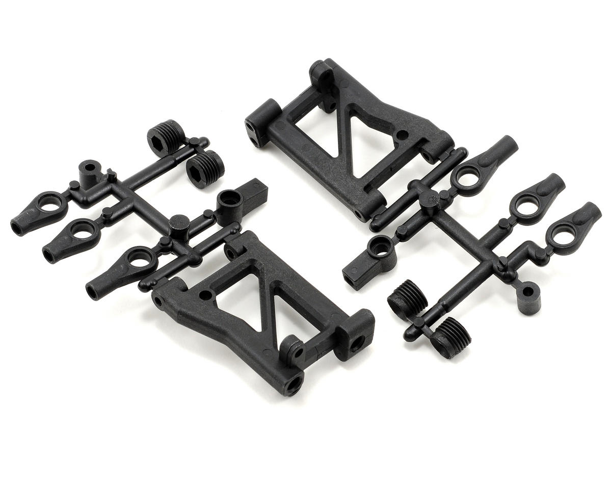 Rear Suspension Set by Kyosho