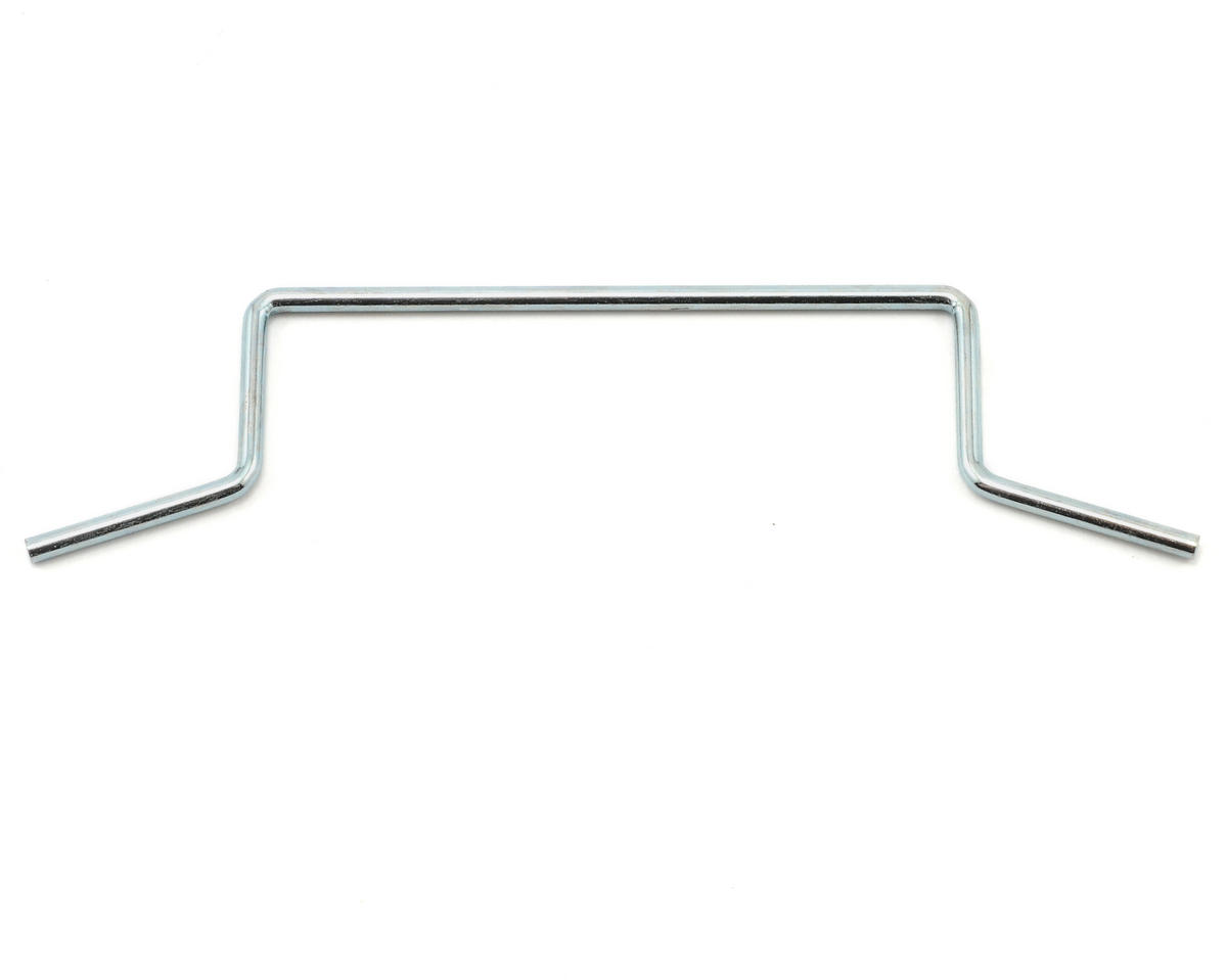 Kyosho Rear Stabilizer Bar (1.8mm)