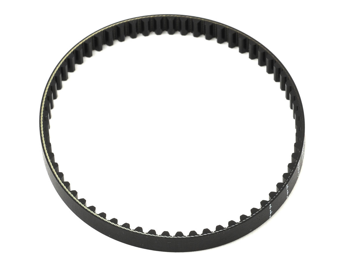 189 Front Drive Belt by Kyosho
