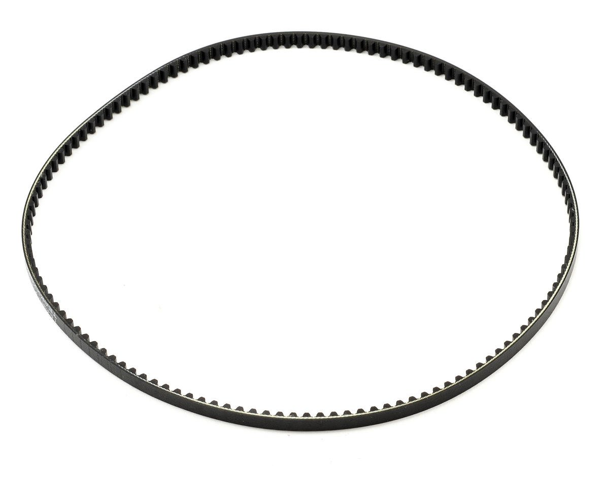Kyosho 384 Middle Drive Belt