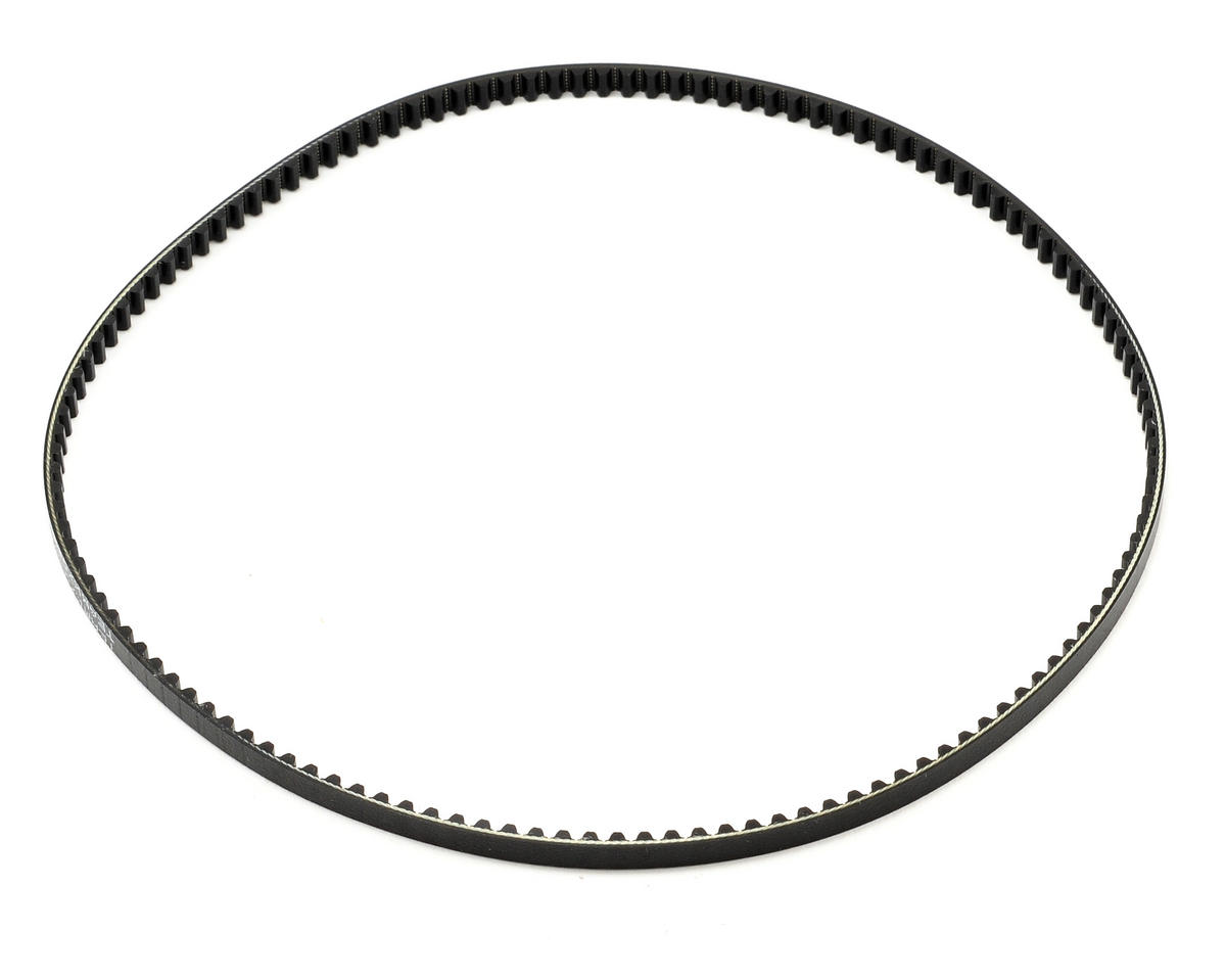 384 Middle Drive Belt by Kyosho