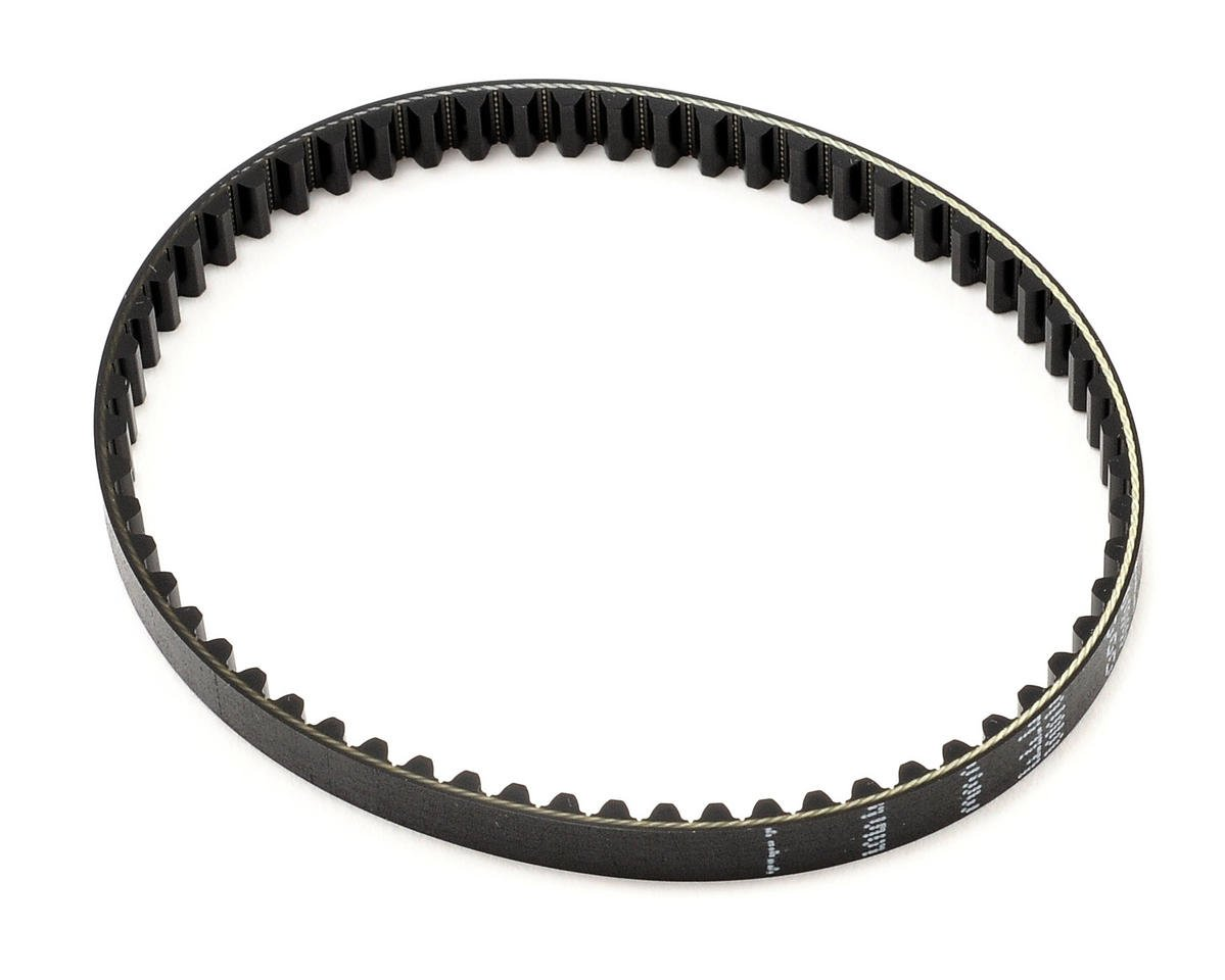 Kyosho 180 Rear Drive Belt