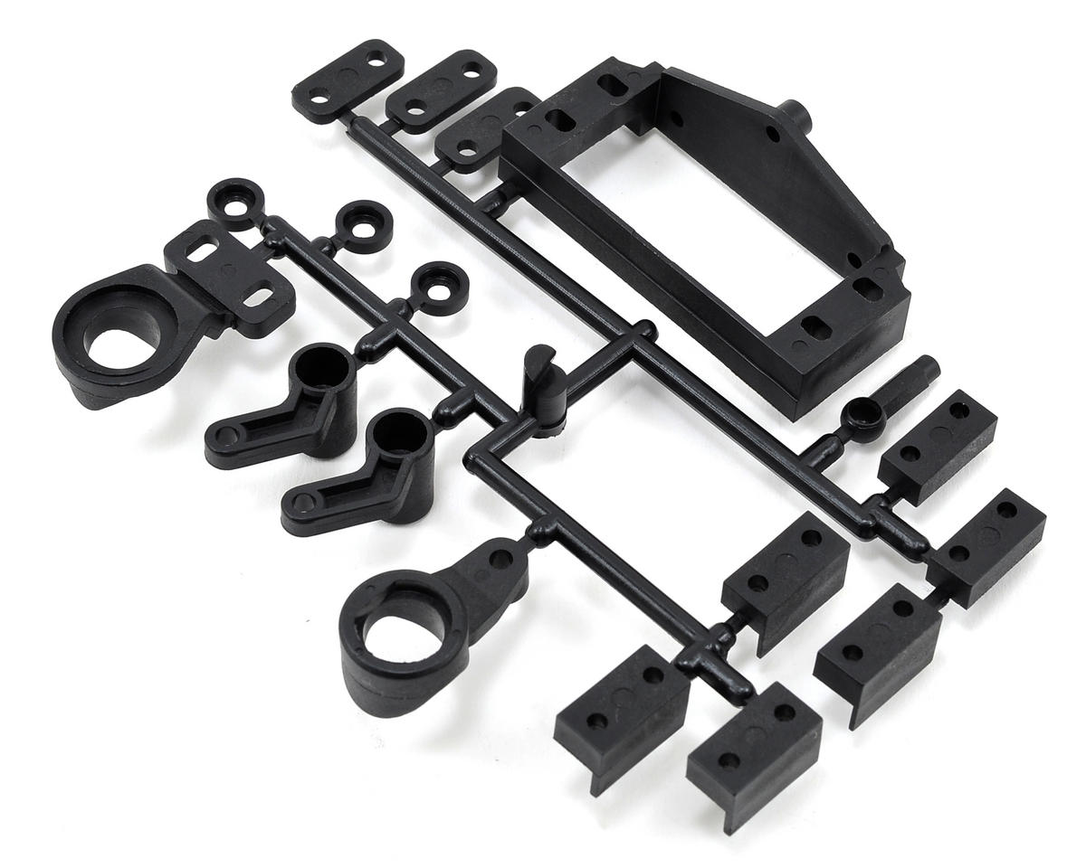 Kyosho Servo Saver Set