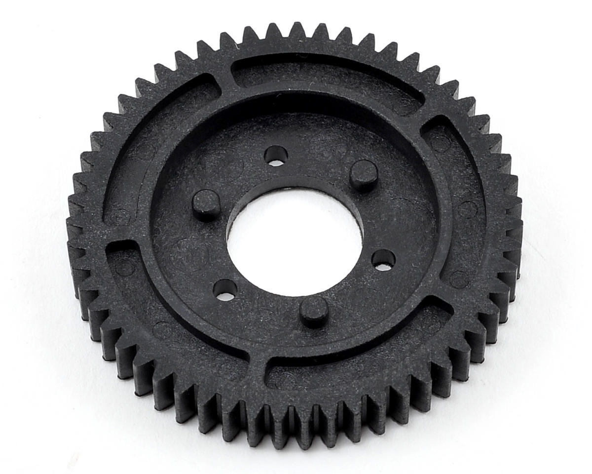 Kyosho 2nd Gear (55T)