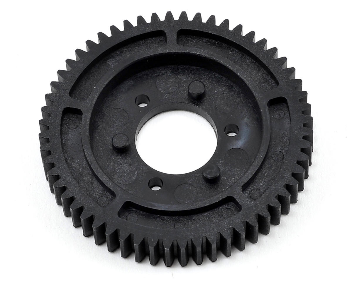 Kyosho V-One R4 2nd Gear (56T)