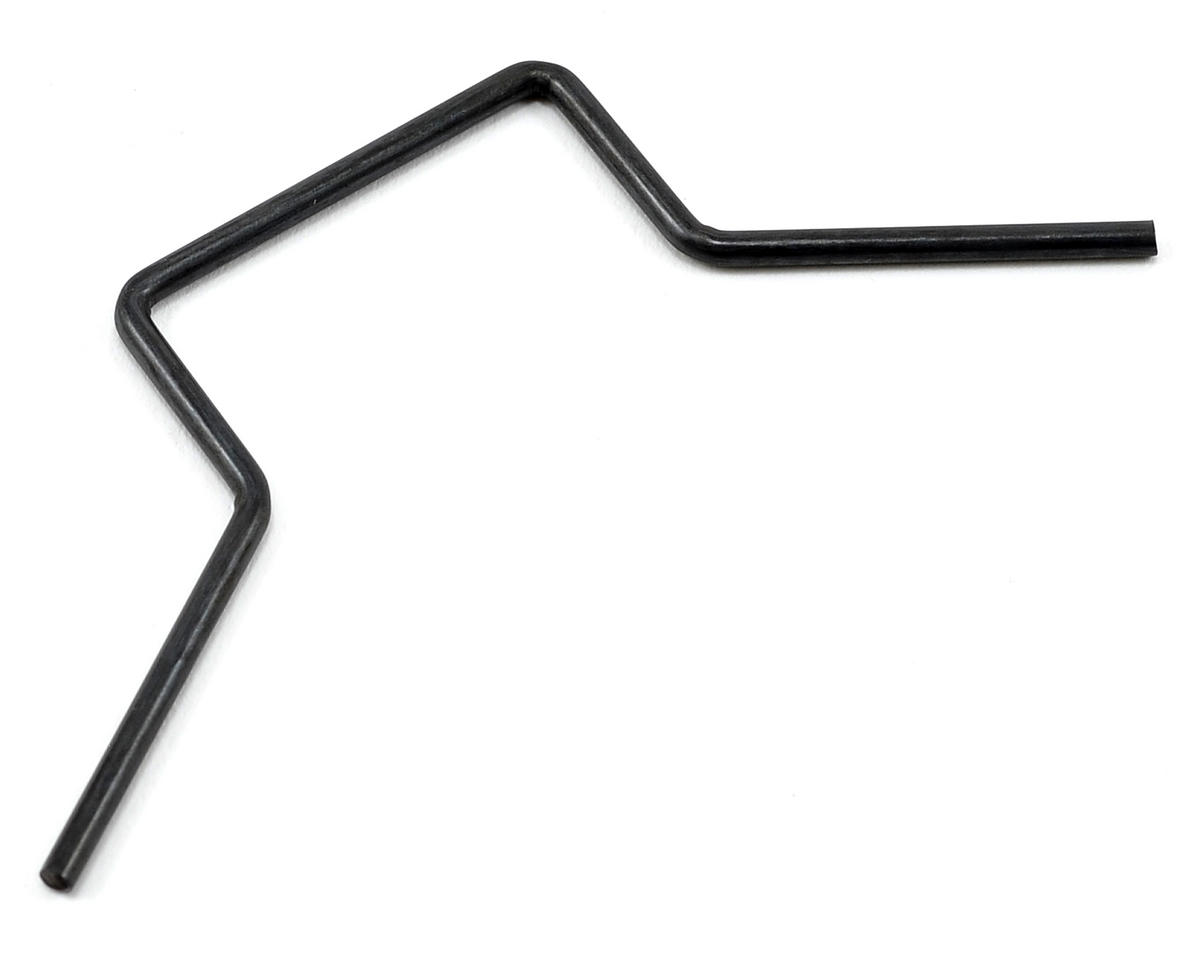 Kyosho V-One R4 2.0mm Rear Anti-Roll Bar