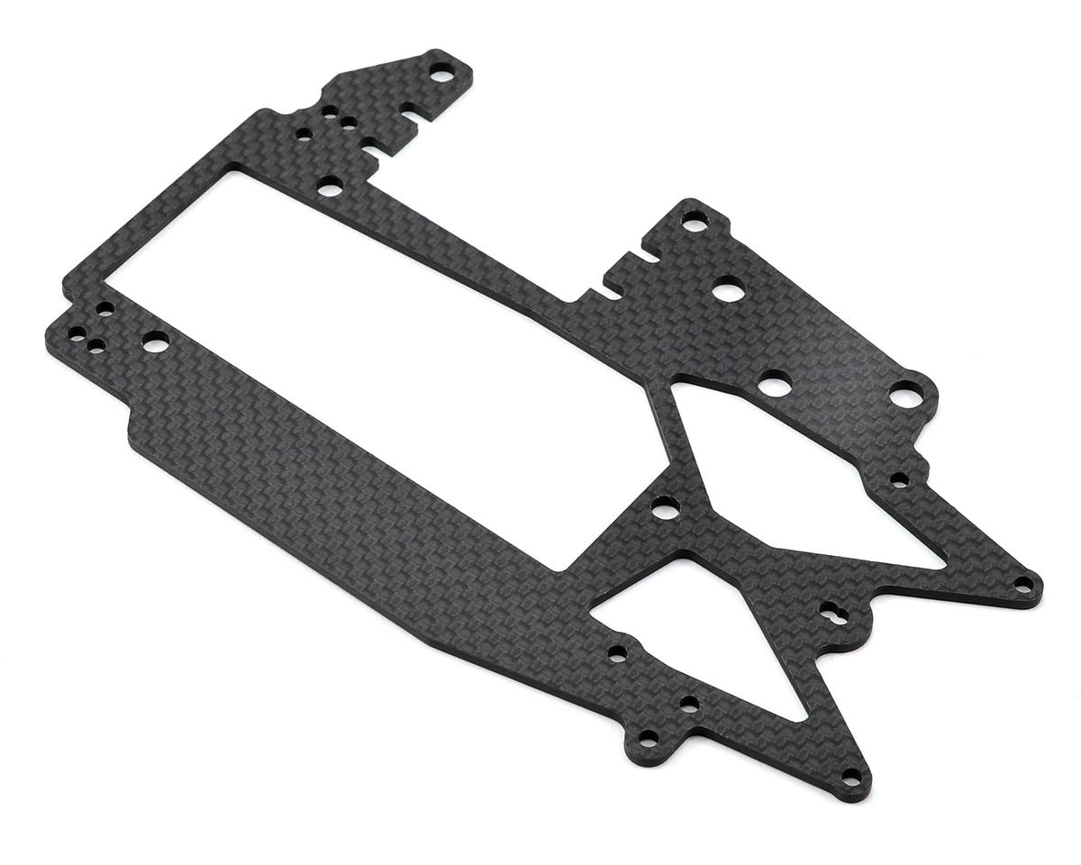 Kyosho Carbon Fiber Upper Deck