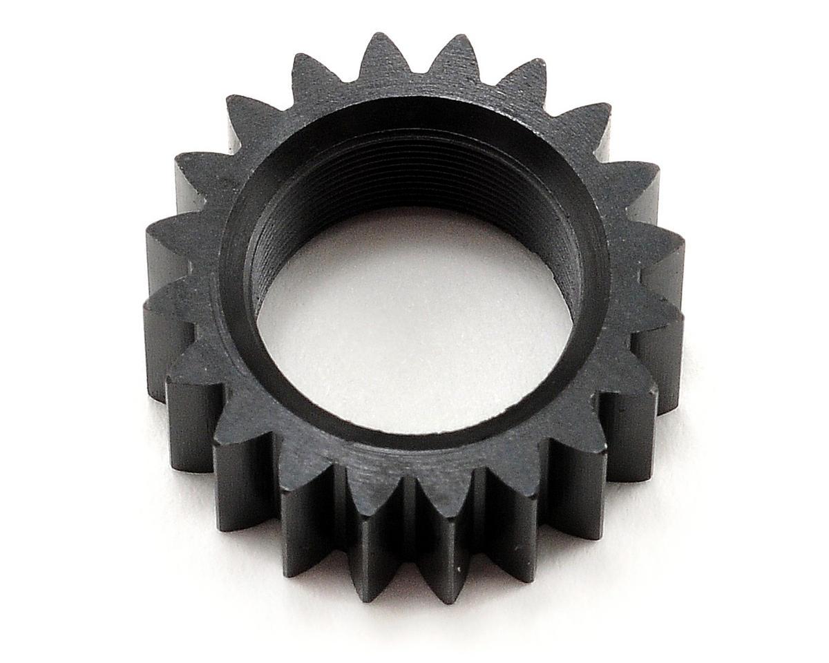 Kyosho 1st Steel Gear (0.8M/20T)