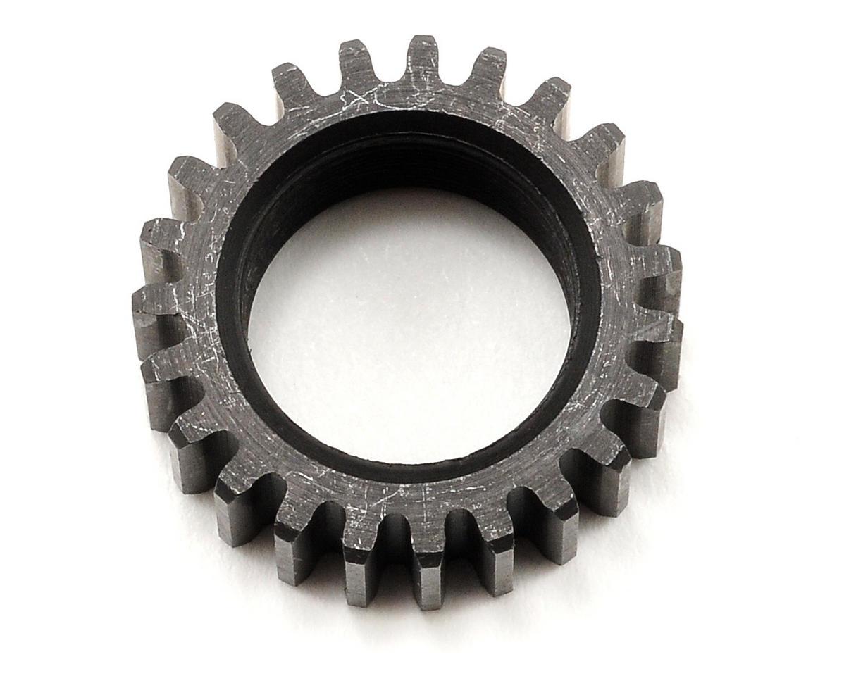 Kyosho 1st Steel Gear (0.8M/23T)