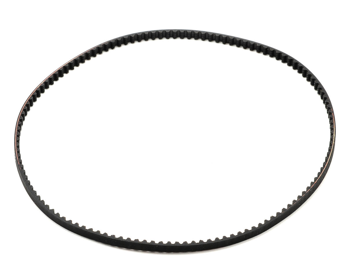 384 SP Middle Drive Belt by Kyosho