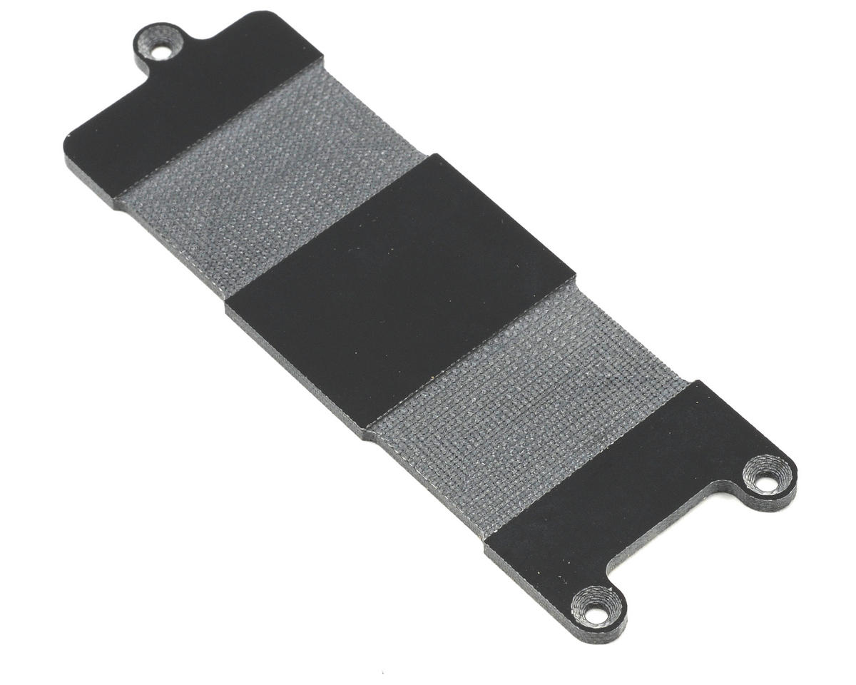 Kyosho FRP Battery Plate