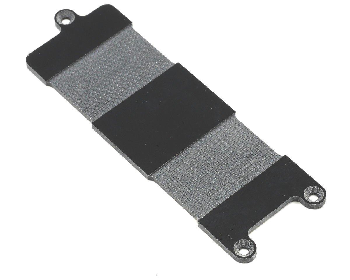 Kyosho FRP Battery Plate