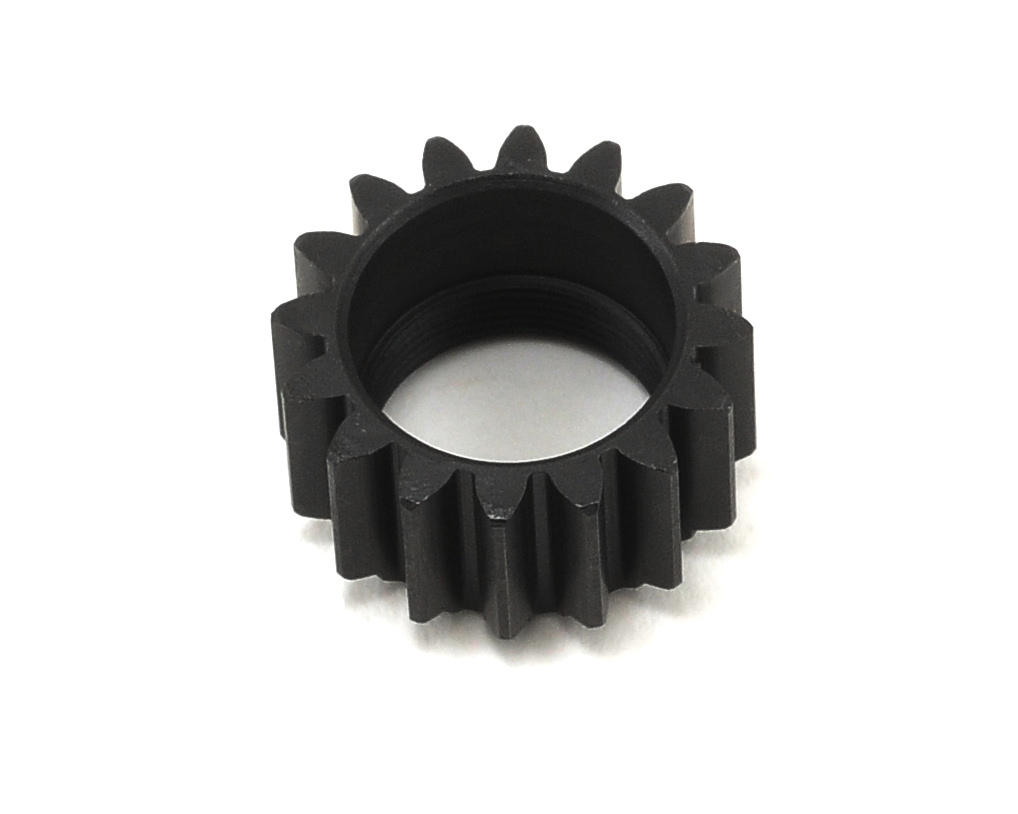 Kyosho 1st Steel Gear (0.8M/16T)