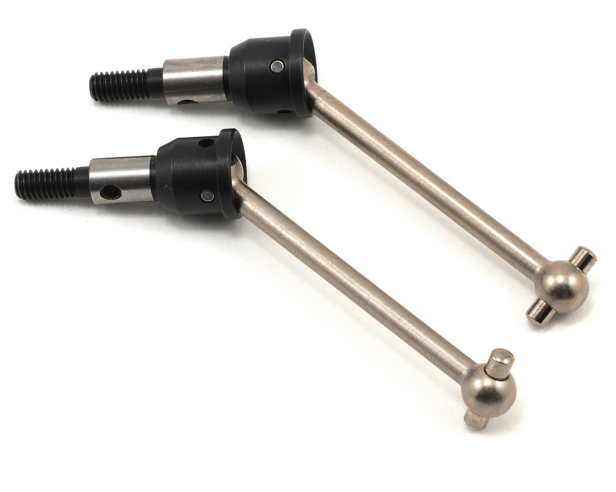 Kyosho 47mm Universal Swing Shaft Set (2)