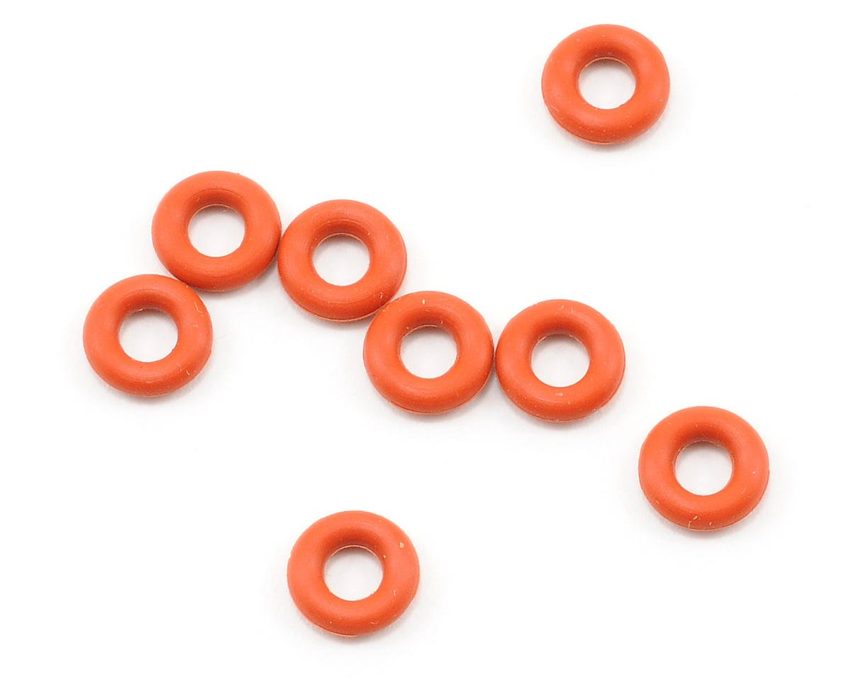 Kyosho Shock O-Ring (8)