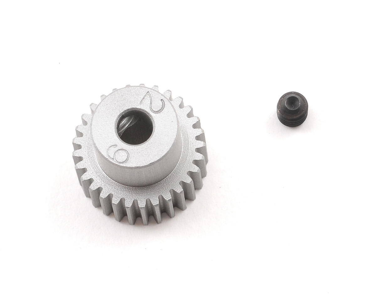 Kyosho TF-5 Stallion 64P Pinion Gear