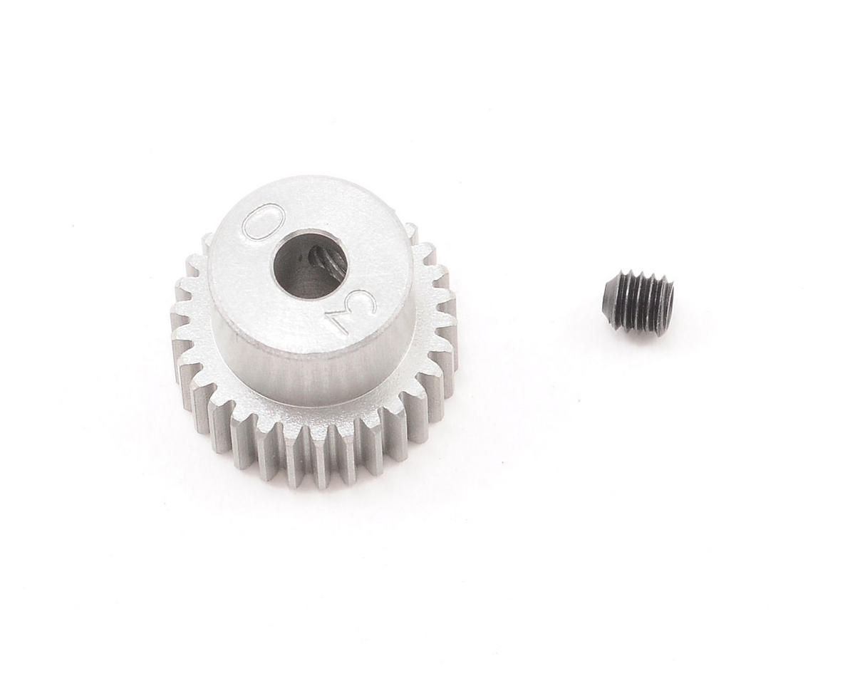 Kyosho 64P Pinion Gear (30T)