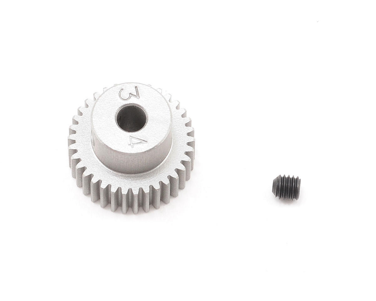 Kyosho 64P Pinion Gear (34T)