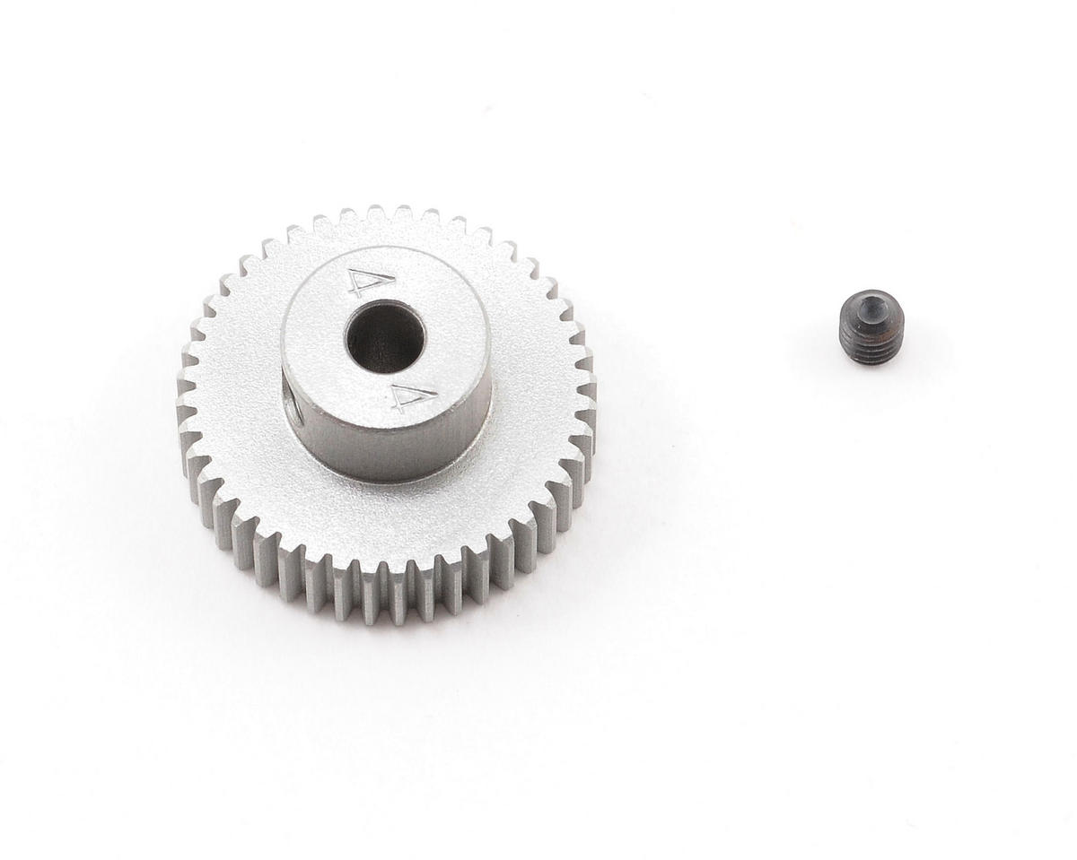 64P Pinion Gear (44T) by Kyosho