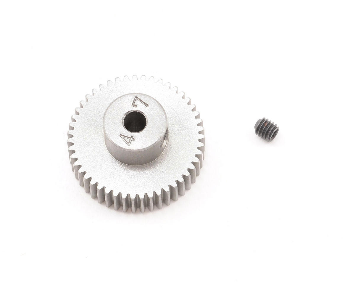 64P Pinion Gear (47T) by Kyosho