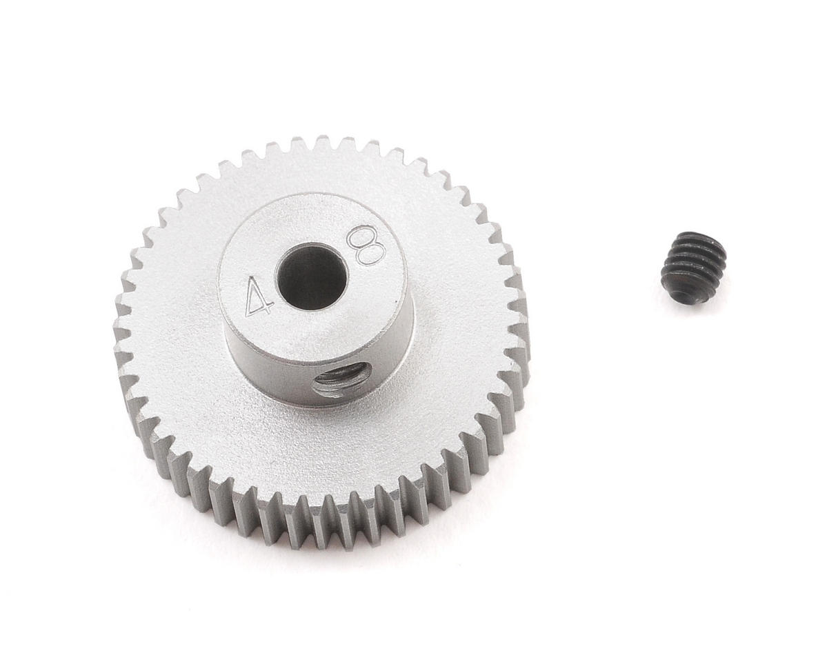 64P Pinion Gear (48T) by Kyosho