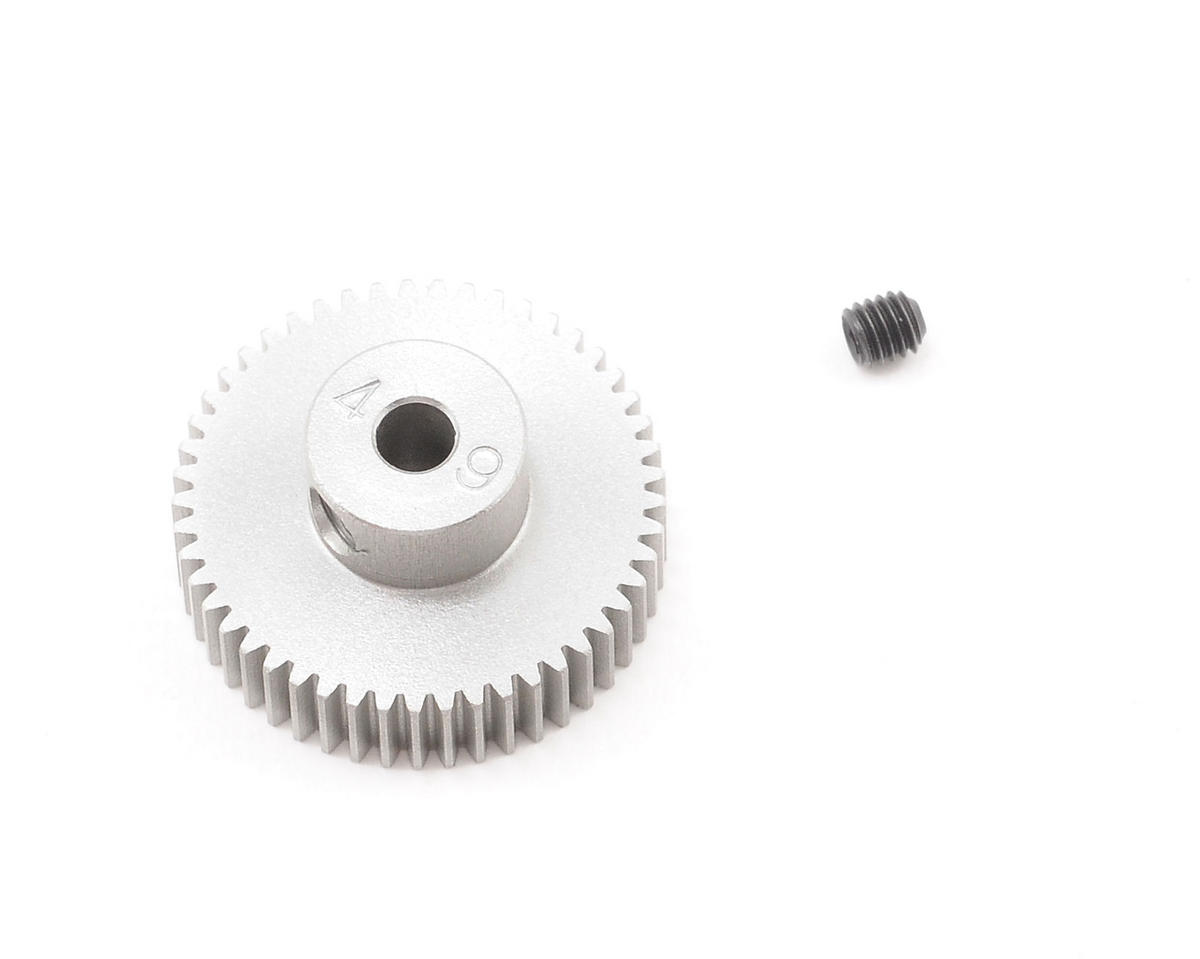 64P Pinion Gear (49T) by Kyosho