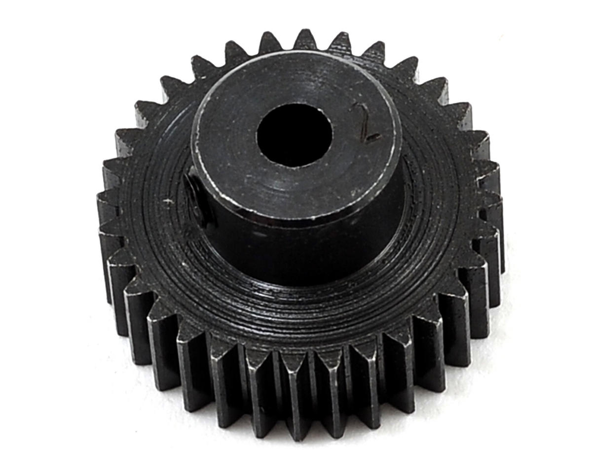 Kyosho 48 Pitch Steel Pinion Gear (32T)