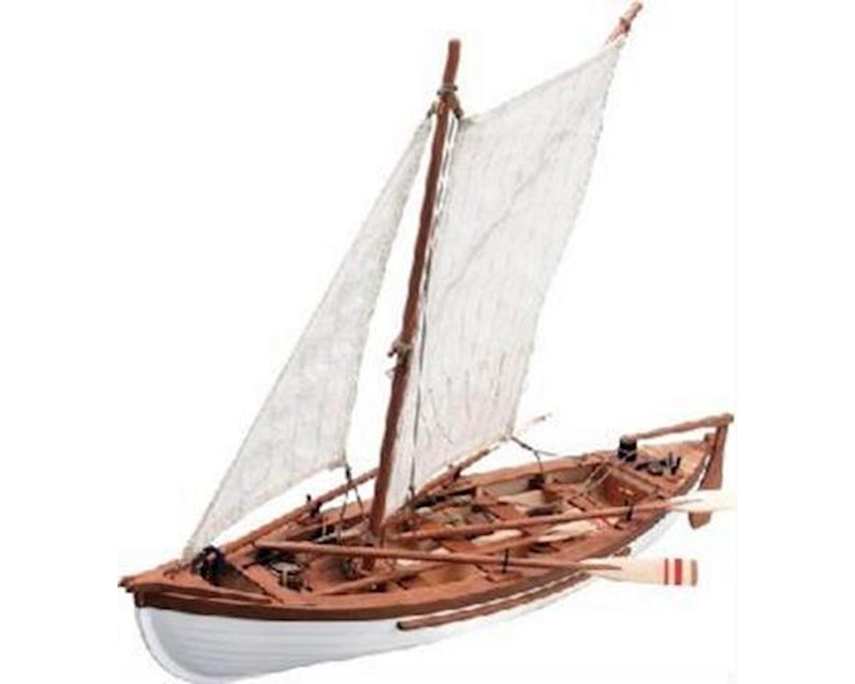 Latina 19018 Providence New England's Whale Boat