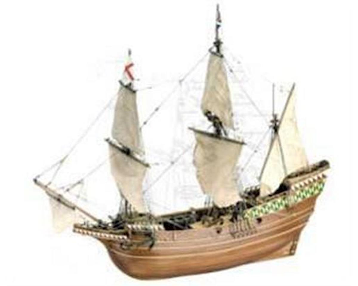 Latina Artesania 1/64 Mayflower Model Kit