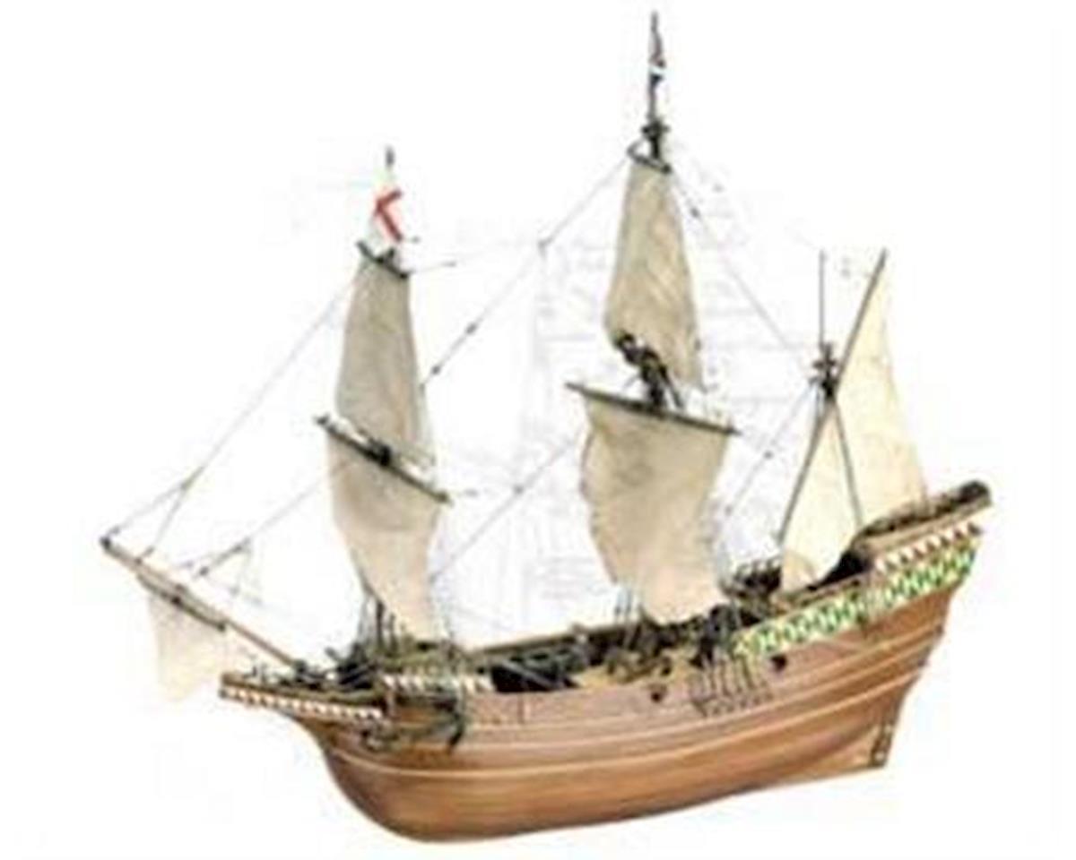 Diorama & Accessories Models Toys Hobbies - HobbyTown