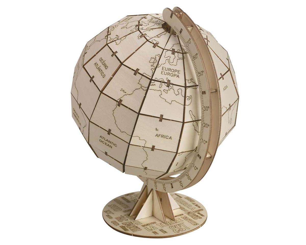 Earth Globe by Latina