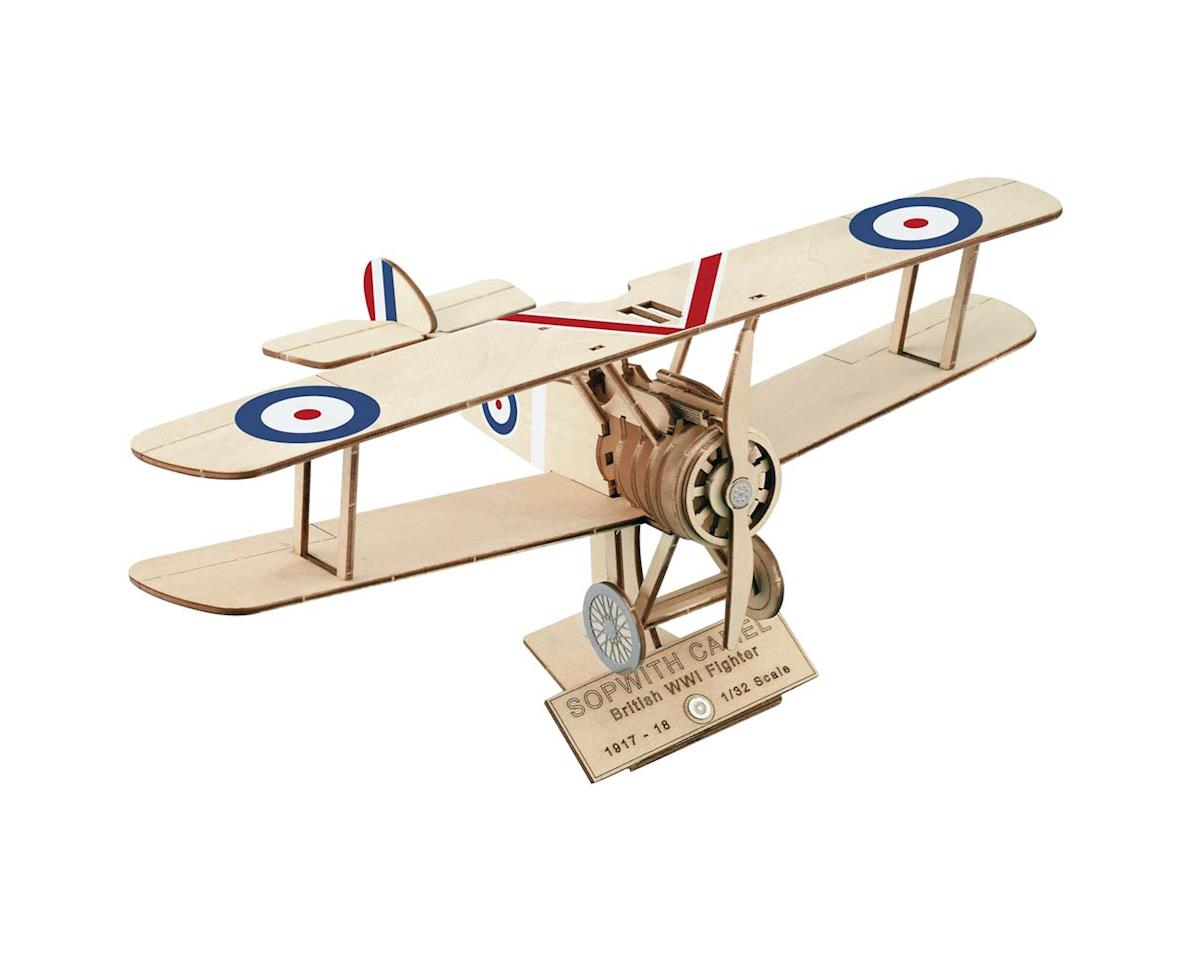 Latina 30218 1/32 Sopwith Camel British WWI Fighter
