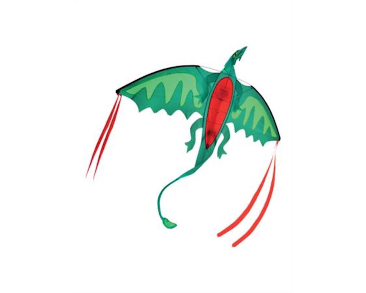 Melissa & Doug Winged Dragon Shaped Kite Children's