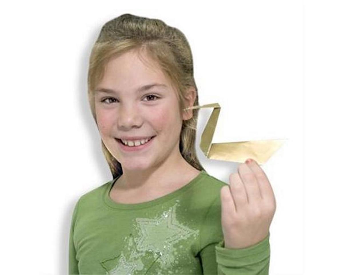Melissa & Doug  Origami Paper 6X6