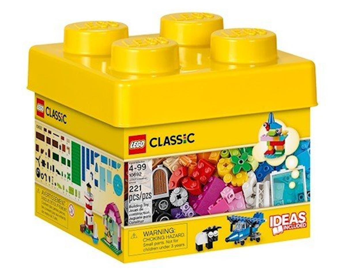 LEGO 10692 LEGO Classic Creative Bricks