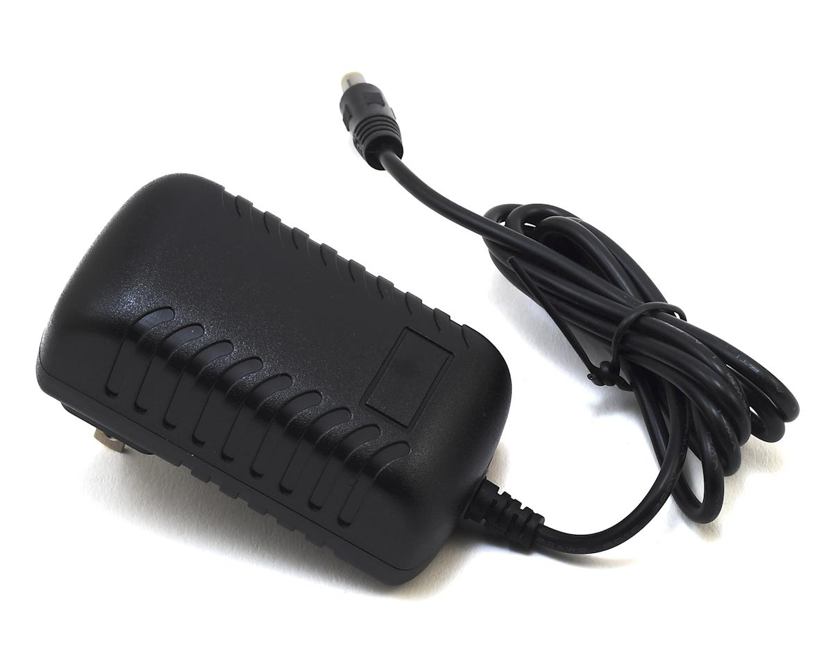 Liito-Kalla Lii-500 4 Cell 3.7V LCD Charger (18650/18500/21700 & AA NiMH/LiFe)