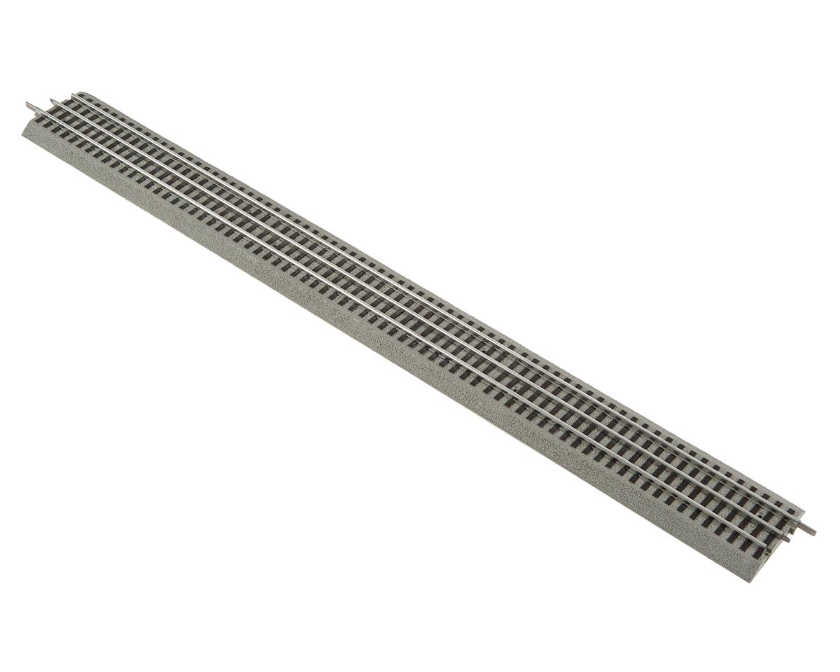 "30"" O-Scale Fas Track Straight Track by Lionel"