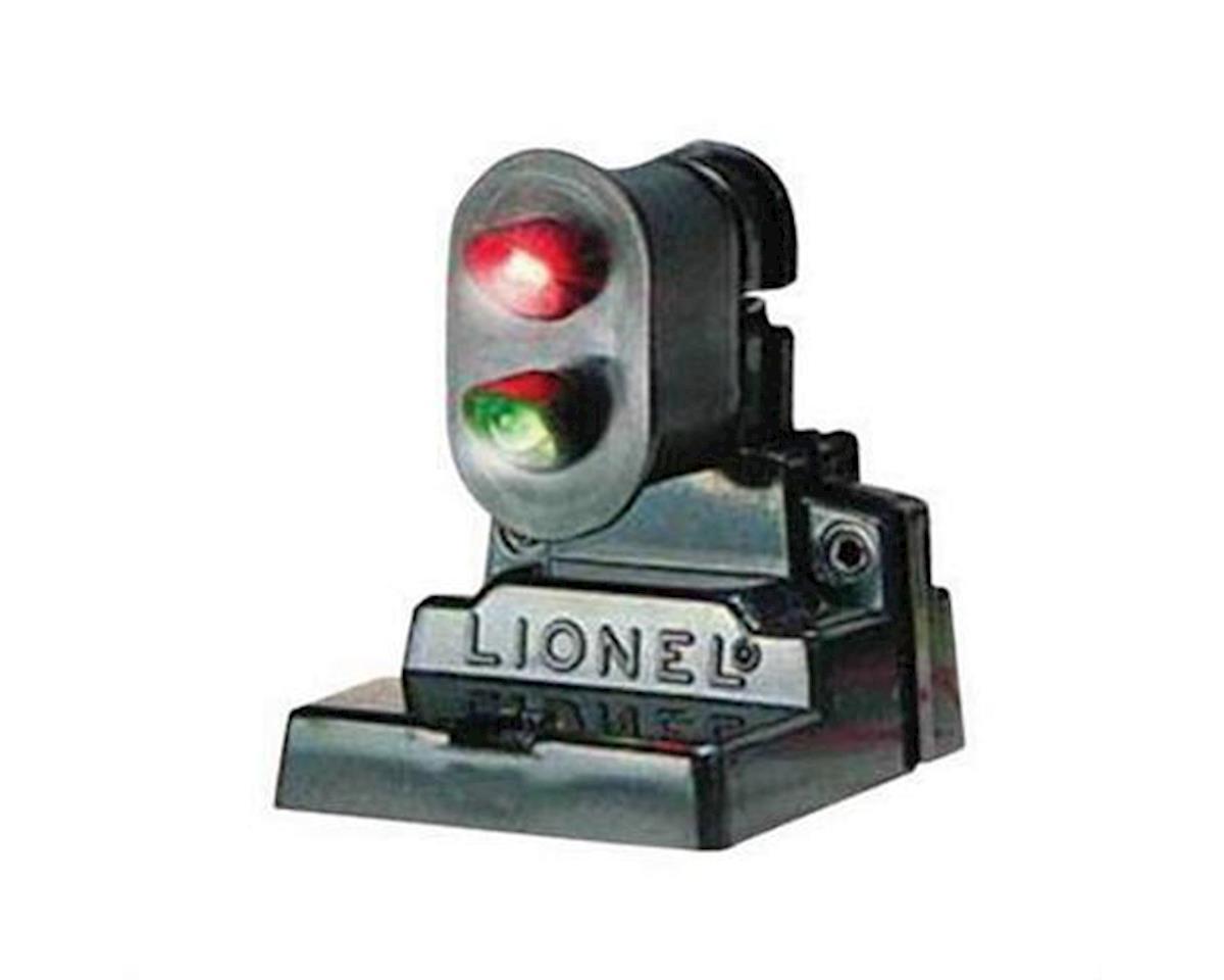 O #148 Dwarf Signal by Lionel