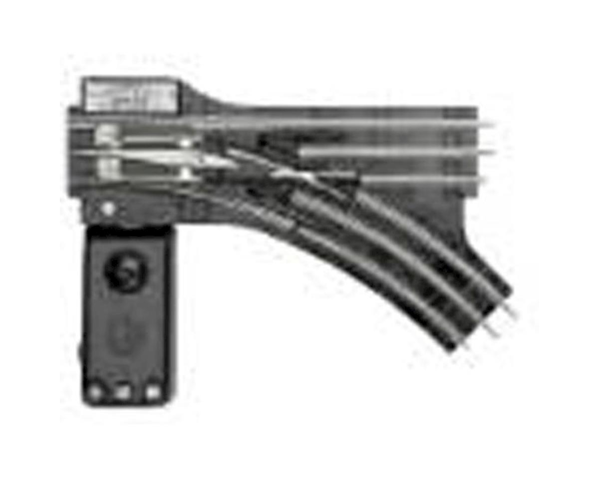 Lionel O-31 Remote Right-Hand Switch