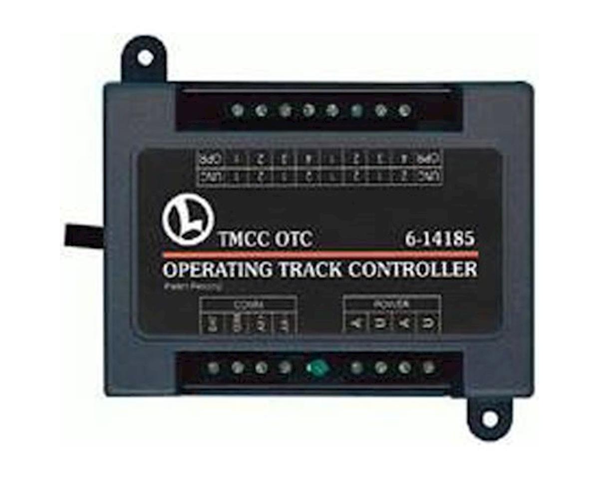 Lionel TMCC Operating Track Controller (OTC)