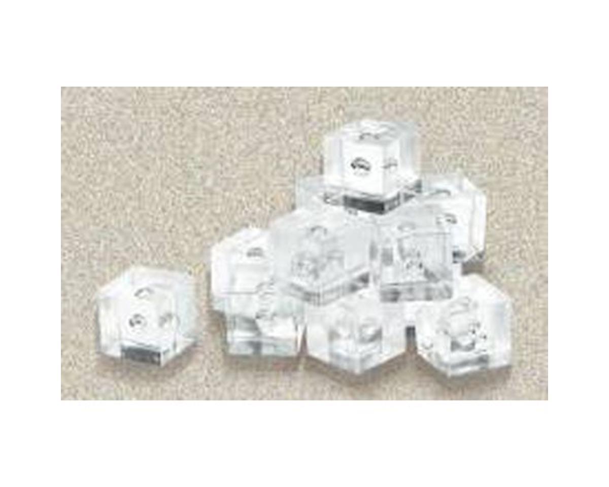 Lionel O Ice Blocks (10)
