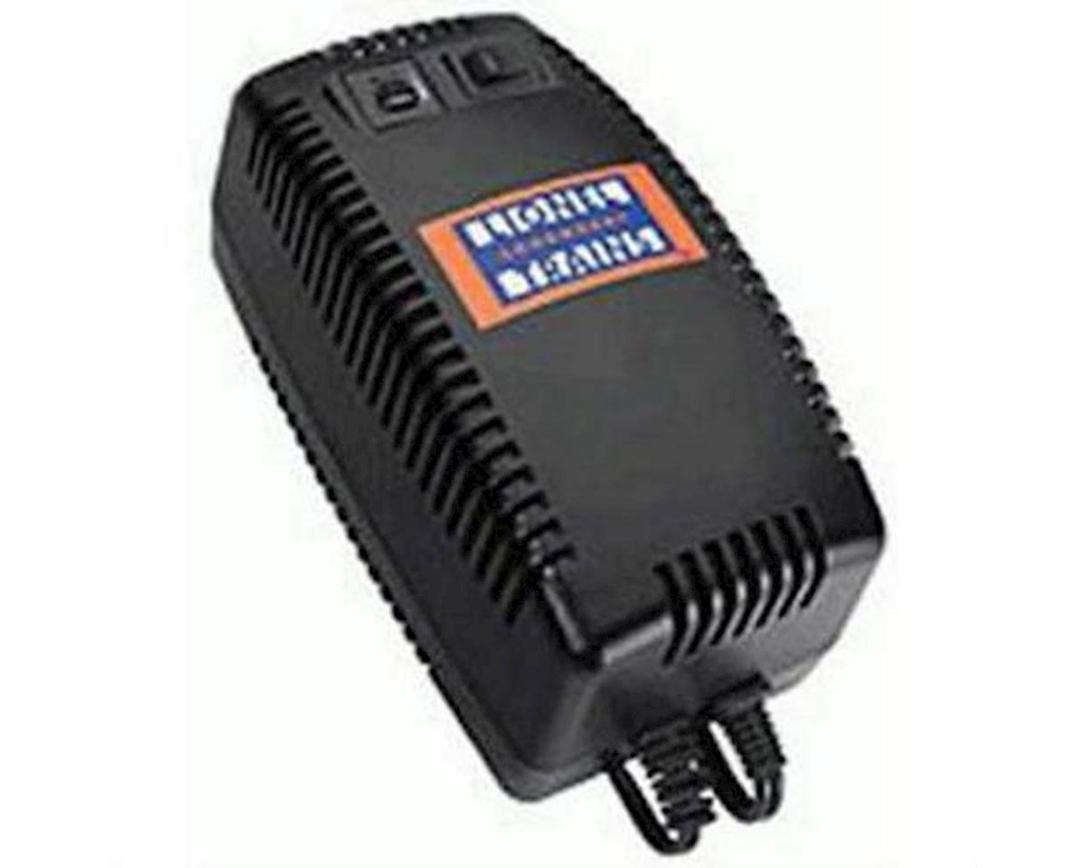 Lionel Powerhouse Power Supply, 180W