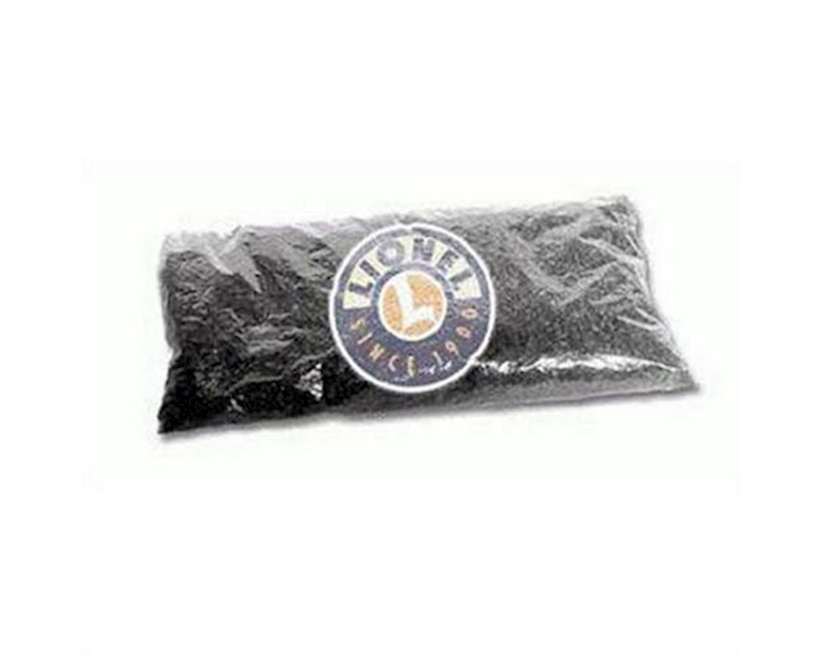 Lionel O Coal Tipple Coal Pack