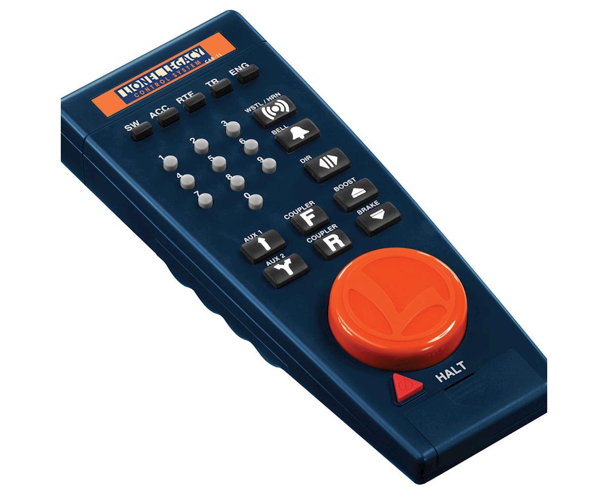 Lionel CAB-1L Remote Controller
