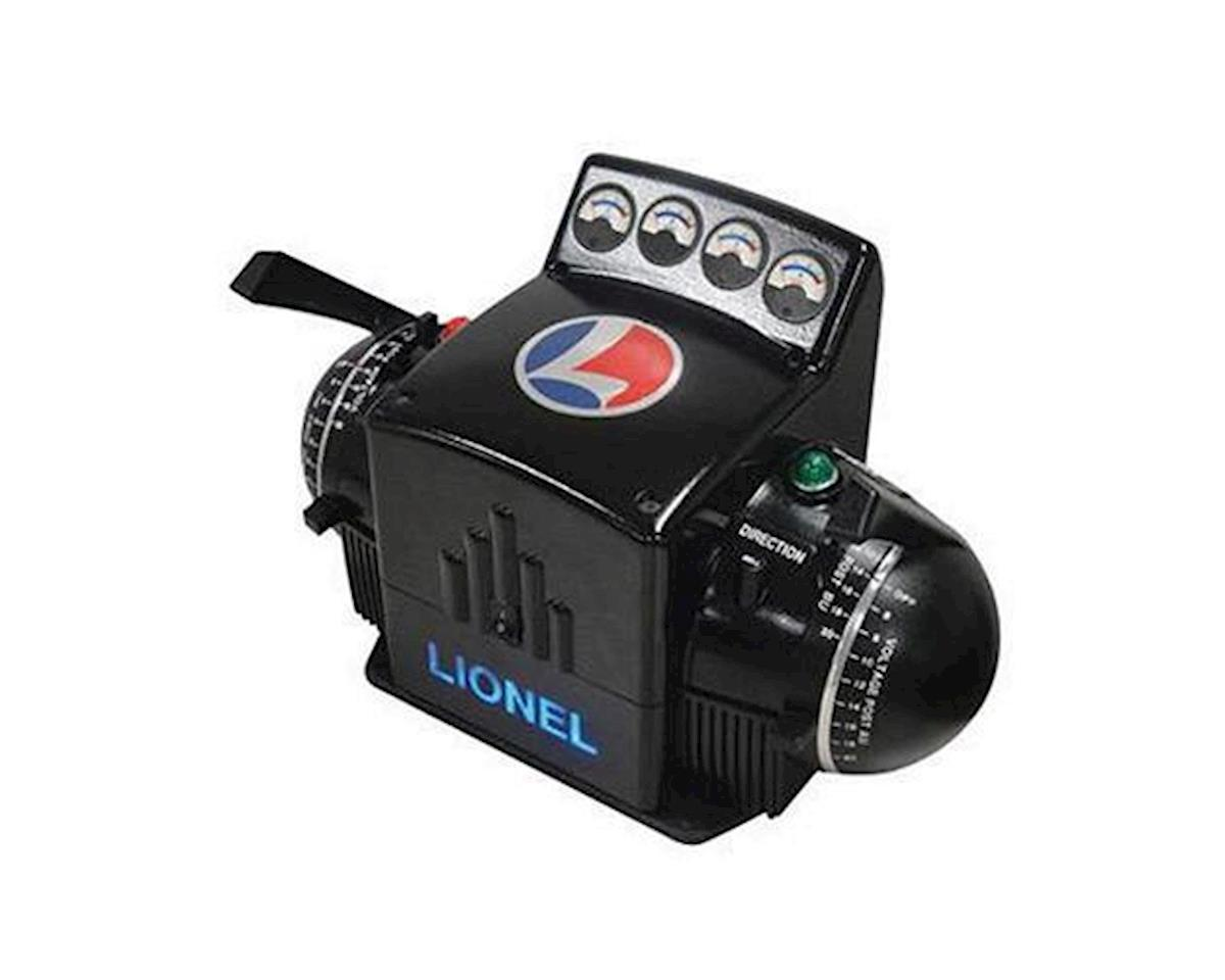 ZW-L Transformer by Lionel