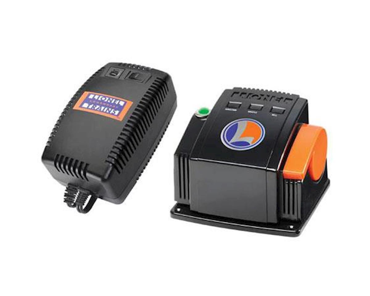 Lionel GW-180 180 Watt Transformer