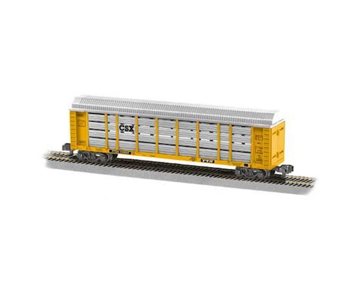 Lionel S AF Auto Carrier, CSX/TTGX #150654